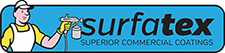 Surfatex | Specialist Coating Systems